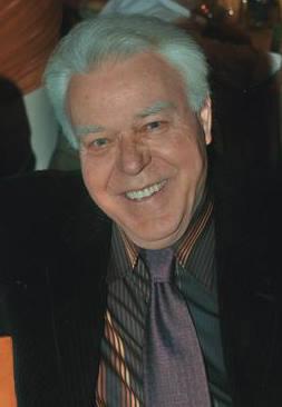 Γιώργος Παπασταθόπουλος